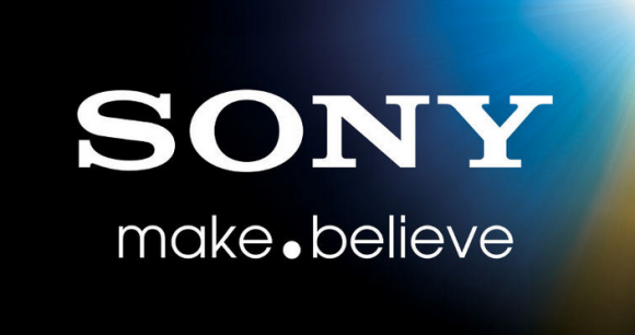 sony hiring process The hiring process is certainly different depending on size of a company and industry, but it never hurts to put a face to a name and humanize your application.