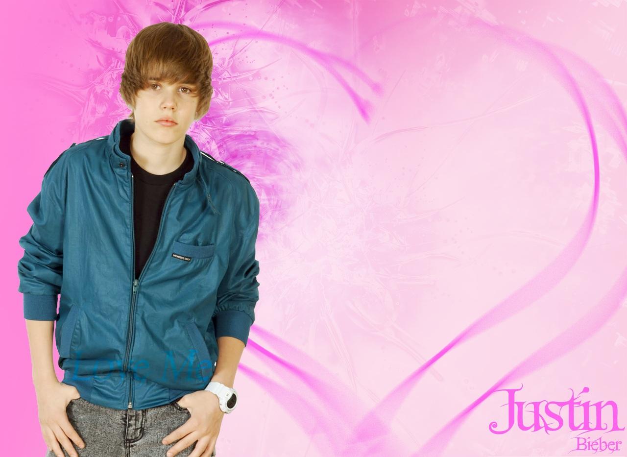 http://1.bp.blogspot.com/-29YvlRA5vyM/Tbod7svq4kI/AAAAAAAADW0/v9jHGzTYaPg/s1600/Justin_Bieber_Backgrounds_For_Ever+3.jpg