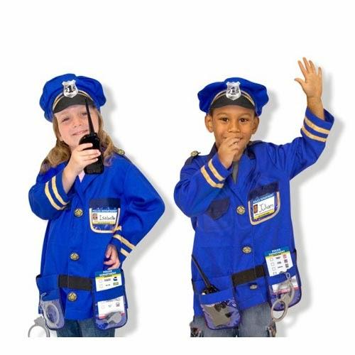 idei de halloween costume pentru copii