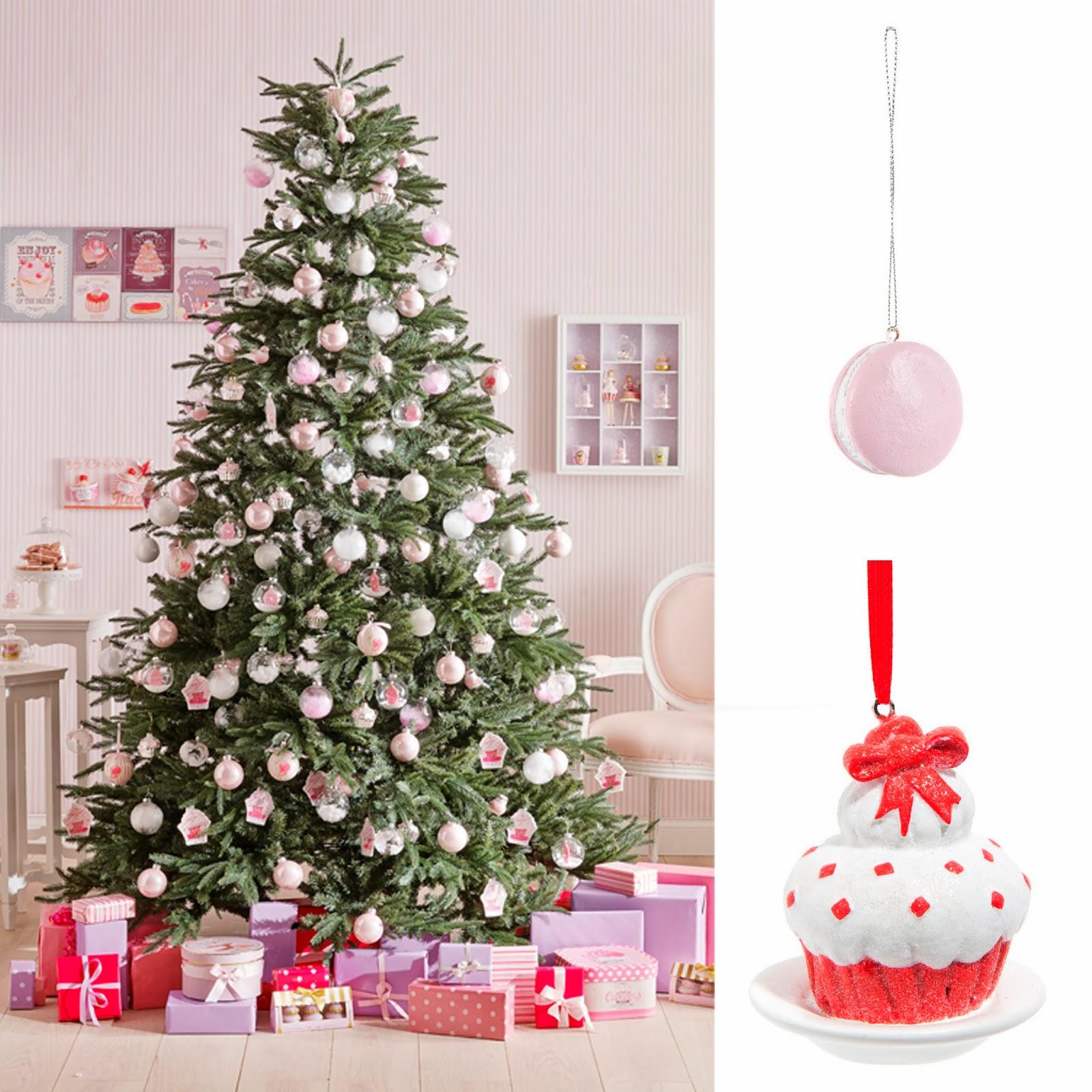 Miss cereza ya se acerca la navidad decoramos - Zara home navidad ...