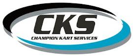 Champion Kart Services