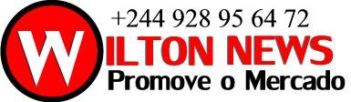 Wilton News Promove O Mercado | O Portal de Noticias & Baixar Músicas mp3