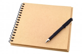 Image of pen and paper from www.freedigitalphotos.net