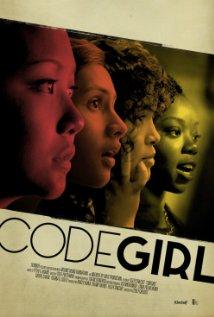Watch CodeGirl Online Free Putlocker