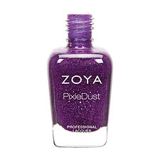 Zoya, Zoya PixieDust, Zoya Fall 2013 PixieDust Collection Carter, Zoya nail polish, textured nail polish