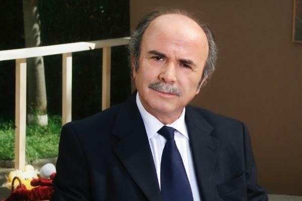 Resultado de imagen para Óscar Hernández actor