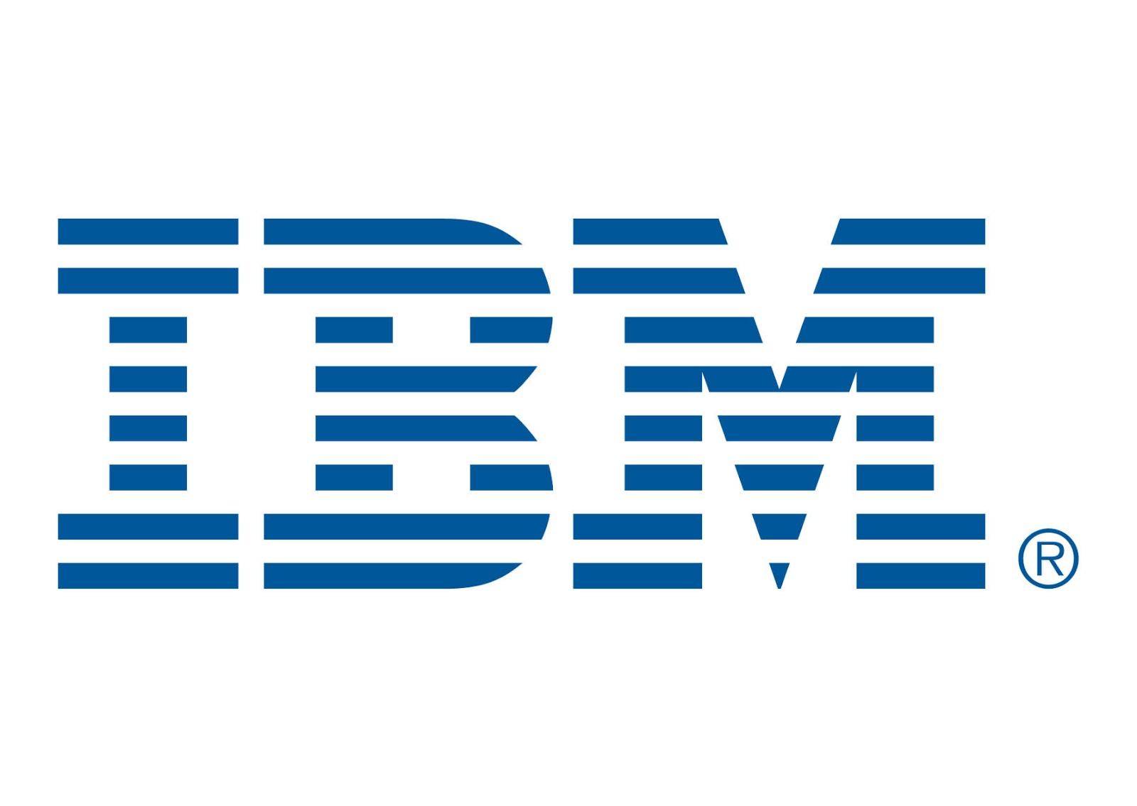 IBM jobs for FRESHER'S | apply on-line