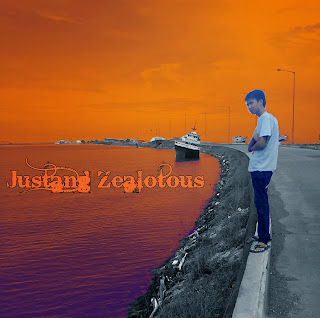 Justang Zealotous