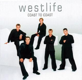 DOWNLOAD WESTLIFE Coast to Coast Full Album