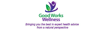 Good Works Wellness