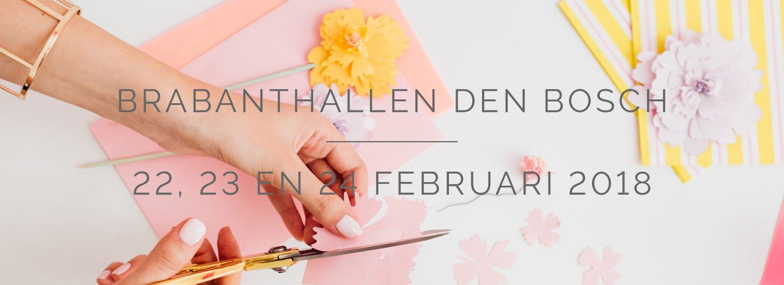 knotsgekkekaartendagen.nl