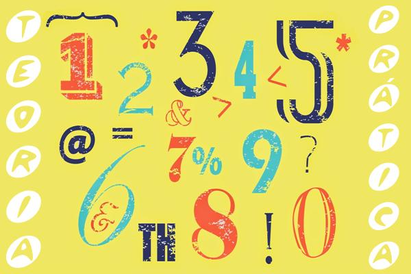 Educação - Teoria e Prática da Matemática
