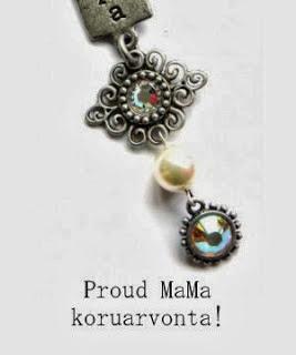 http://prinsessajuttu.blogspot.fi/2013/11/proud-mama-koruarvonta.html