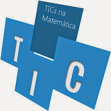 TIC na Matematica