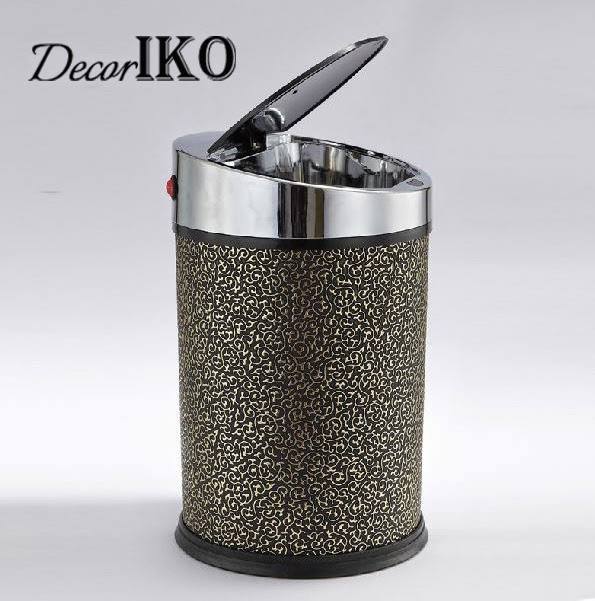 http://decoriko.ru/magazin/folder/sensor_buckets