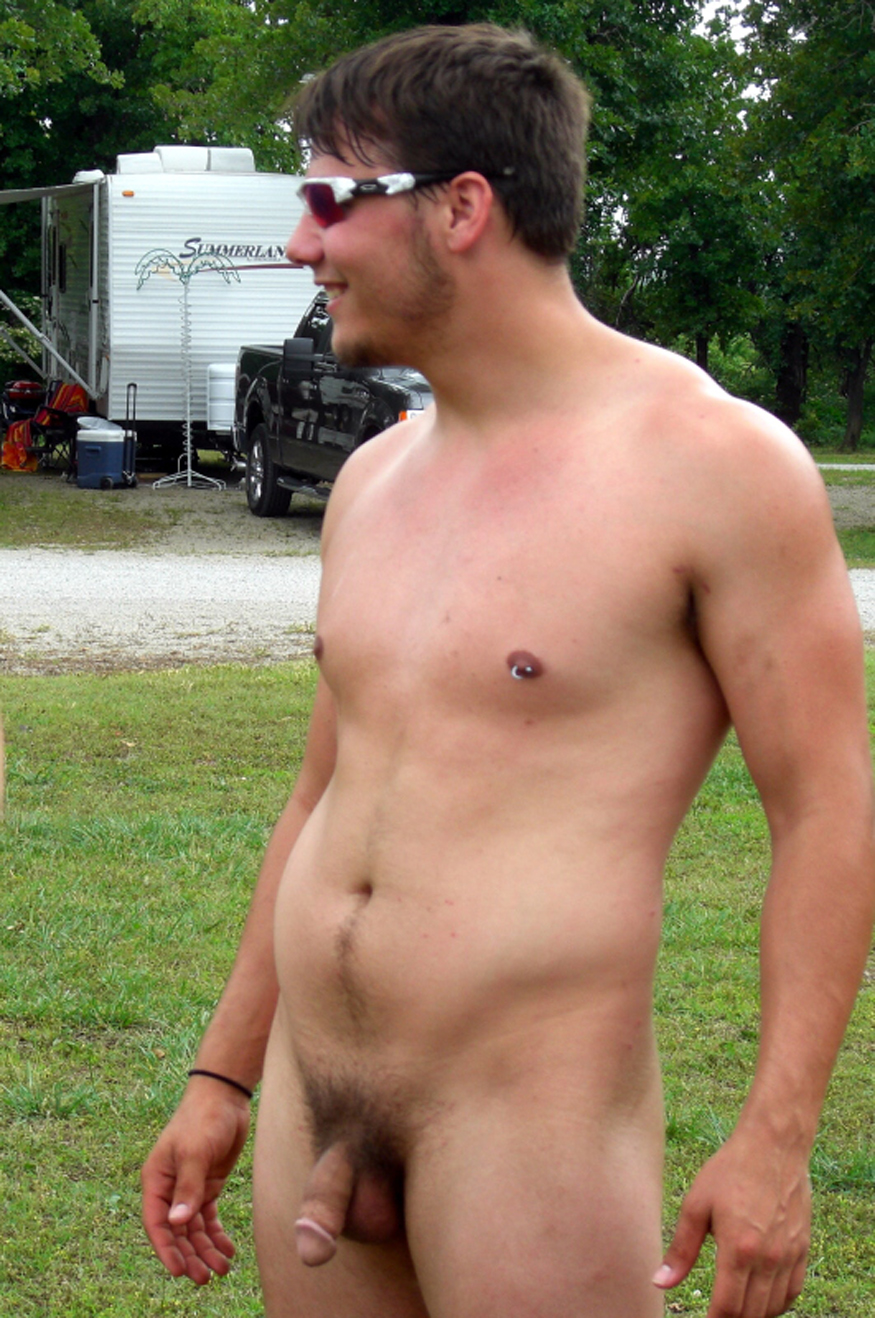 Suggest Sexy redneck older naked men