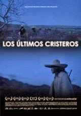 Los últimos cristeros (2011) Online Latino
