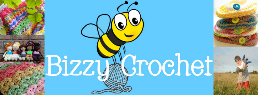 Bizzy Crochet