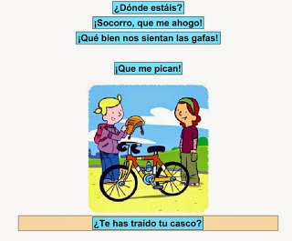 http://www.juntadeandalucia.es/averroes/centros-tic/41009470/helvia/aula/archivos/repositorio/0/57/html/datos/01_lengua/03_Recursos/02_t/lengua_rdi_trimes_2orto.htm