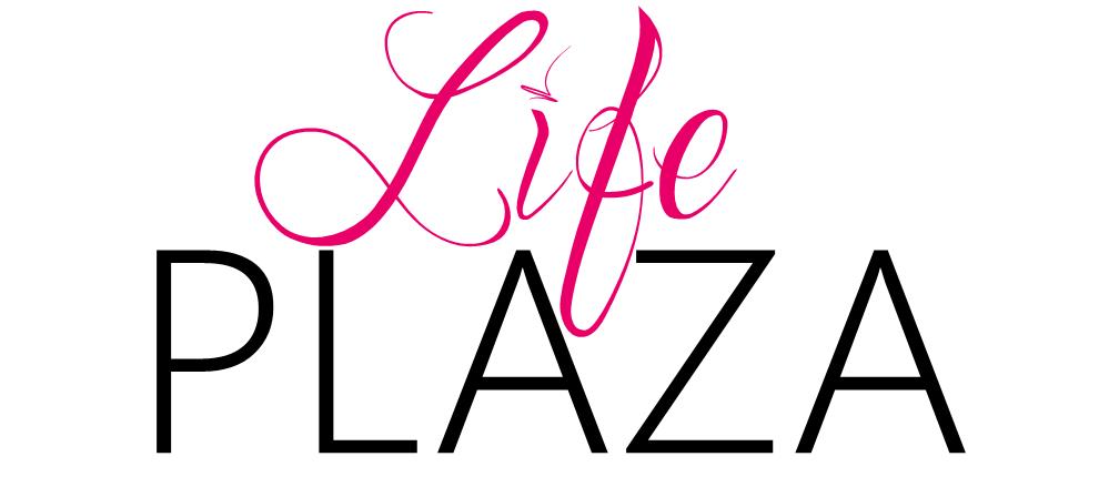 life-plaza