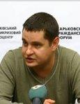 Никонов Михаил Николаевич фото