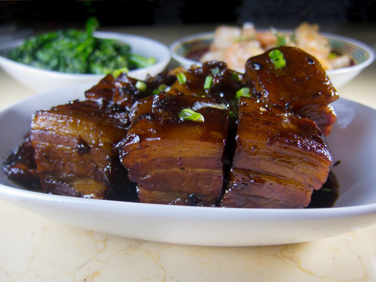 Pork hock recipes nz