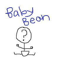 Baby Bean