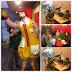 Ways to bond with McDonald's Happy Bundle!