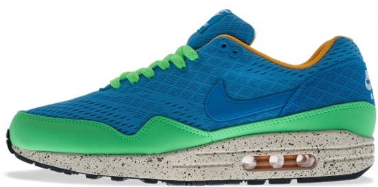 2045de016f36 Nike Air Max 1 EM