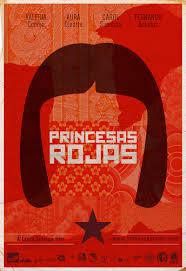 Princesas Rojas Critical Thinking - image 6