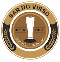 Bar do Virso