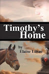Timothy's Home
