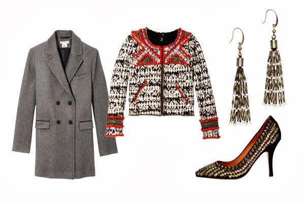 Pink Cowboy Boots: Harper's Bazaar Shares a Sneak Peak ...