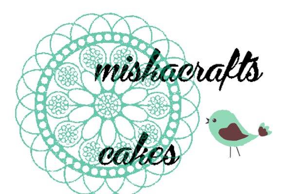 Miskacrafts