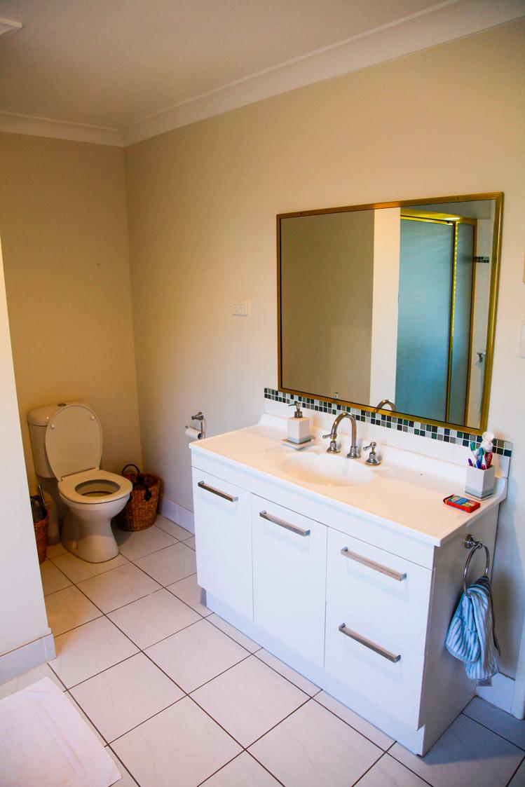 100  267 Best Main Bathroom Refresh Images On Pinterest Bath