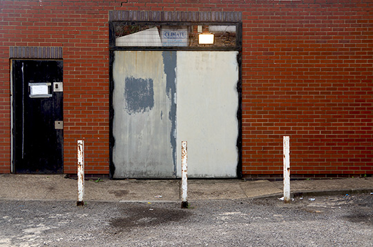 nowhere in particular, urban photography, photo, industrial, decay, town, city, urban, street scene,