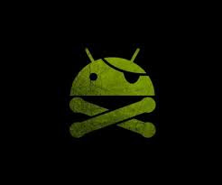 rooting android phones and tablets