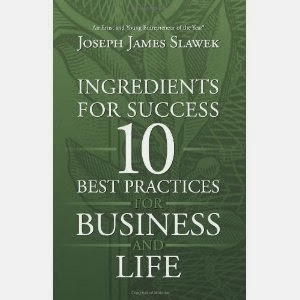 ingredients for success Recipes for success is an excellent resource that saves me time parents love working with ideas that can be used over a wide range of grade levels and abilities parents love working with ideas that can be used over a wide range of grade levels and abilities.