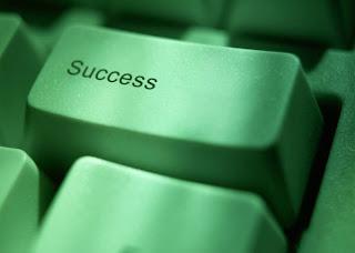 Sebab Mengapa Kesuksesan Menjauhimu
