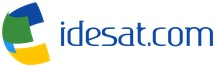 Idesat Blog