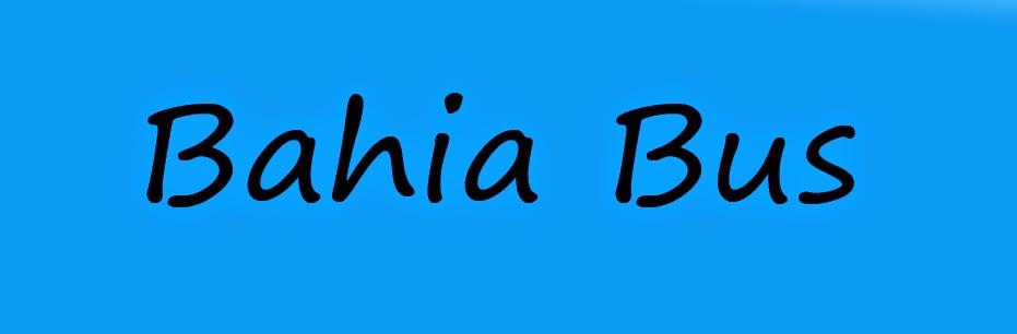 Bahia Bus