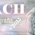 Nach - Discografía Completa [2015][MEGA]
