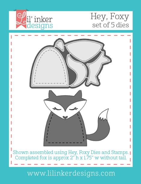 http://www.lilinkerdesigns.com/hey-foxy-dies/#_a_clarson