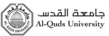 www.alquds.edu