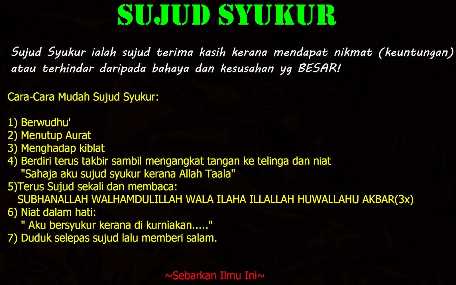 http://1.bp.blogspot.com/-2AC-fpT-mvg/UtTMAWlRbJI/AAAAAAAAAik/YUKhY8fgpwY/s1600/Sujud+Syukur.jpg