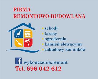 http://wykonczenia-remont.pl/zakres-uslug.html