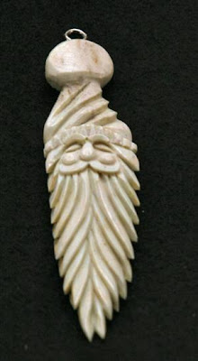 Antler Carving Patterns http://www.networkedblogs.com/blog/larkspur_lane_designs