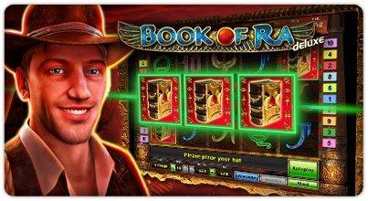 book of ra 2 gioca gratis