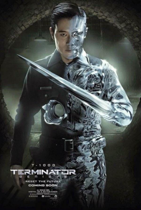 Parlez de cinéma! - Page 5 Exterminador+do+futuro+p04