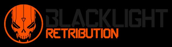 Render Blacklight: Retribution